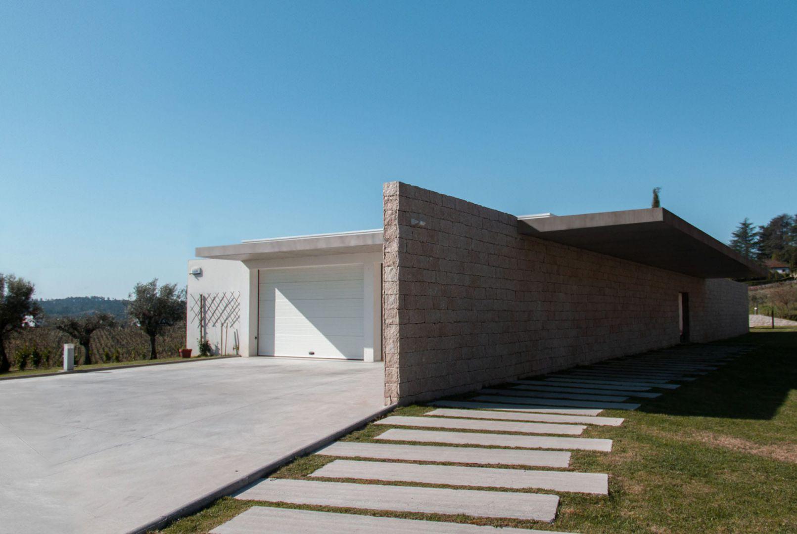 Construção de Moradia em Viseu